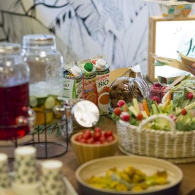 soiree-june-pur-plaisir-vegetal-desserts-bordeaux-atelier-fleurs-de-mars-sebastien-huruguen-photographe-57