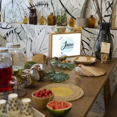 soiree-june-pur-plaisir-vegetal-desserts-bordeaux-atelier-fleurs-de-mars-sebastien-huruguen-photographe-7