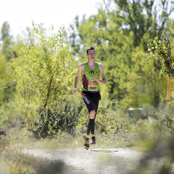 clement-lharidon-trail-des-terres-blanches-2018-sebastien-huruguen-photographe-lac-espiet-UST-talence-athletisme