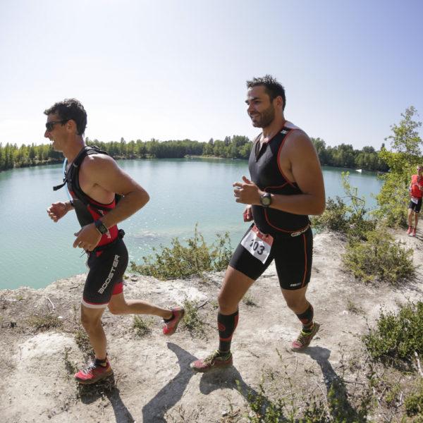 cross-tri-des-terres-blanches-2018-triathlon-M-sebastien-huruguen-photographe-lac-espiet-trail