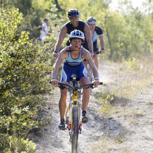 cross-tri-des-terres-blanches-2018-triathlon-sebastien-huruguen-photographe-lac-espiet-5