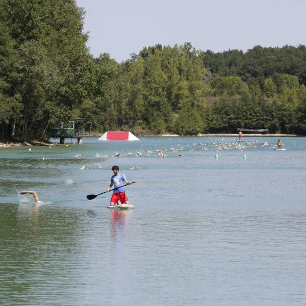 cross-tri-des-terres-blanches-2018-triathlon-sebastien-huruguen-photographe-lac-espiet-natation-M