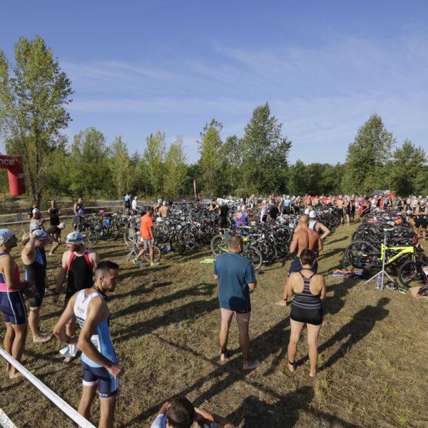cross-tri-des-terres-blanches-2018-triathlon-sebastien-huruguen-photographe-lac-espiet-parc-a-velos