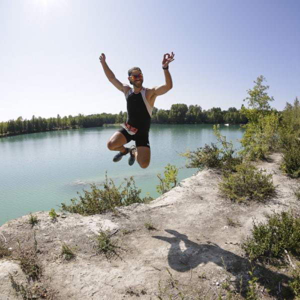 cross-tri-des-terres-blanches-2018-triathlon-sebastien-huruguen-photographe-lac-espiet-trail-saut