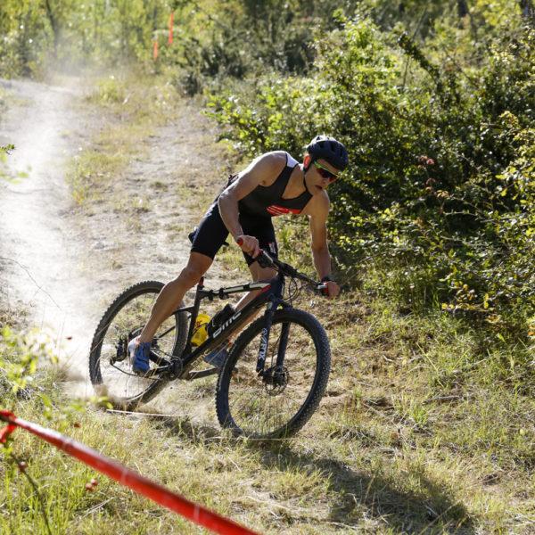cross-tri-des-terres-blanches-2018-triathlon-sebastien-huruguen-photographe-lac-espiet-triathlon-S-VTT