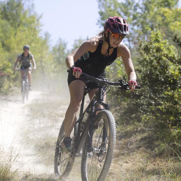 cross-tri-des-terres-blanches-2018-triathlon-sebastien-huruguen-photographe-lac-espiet-vtt