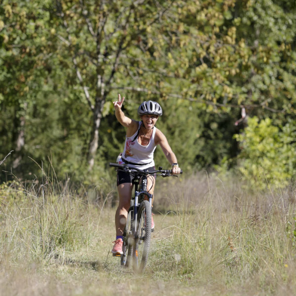 cross-tri-des-terres-blanches-XS-2018-triathlon-sebastien-huruguen-photographe-lac-espiet-1