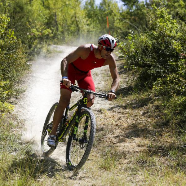 florent-roche-vtt-cross-tri-des-terres-blanches-2018-triathlon-M-sebastien-huruguen-photographe-lac-espiet