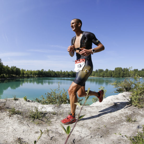 florian-birault-cross-tri-des-terres-blanches-2018-triathlon-S-sebastien-huruguen-photographe-lac-espiet