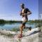 florian-birault-cross-tri-des-terres-blanches-2018-triathlon-S-sebastien-huruguen-photographe-lac-espiet-bandeau