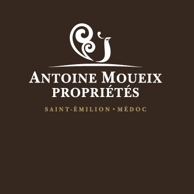 Antoine Moueix Proprietes