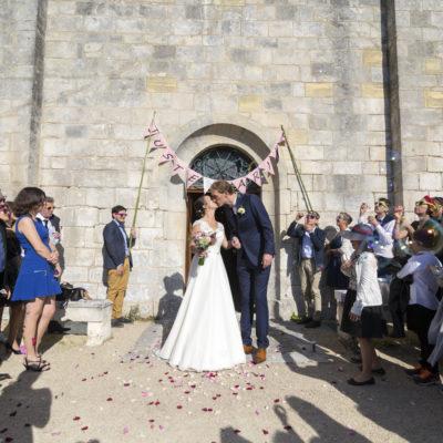 mariage-cognac-quaid-des-pontis-sebastien-huruguen-photographe-bordeaux-46
