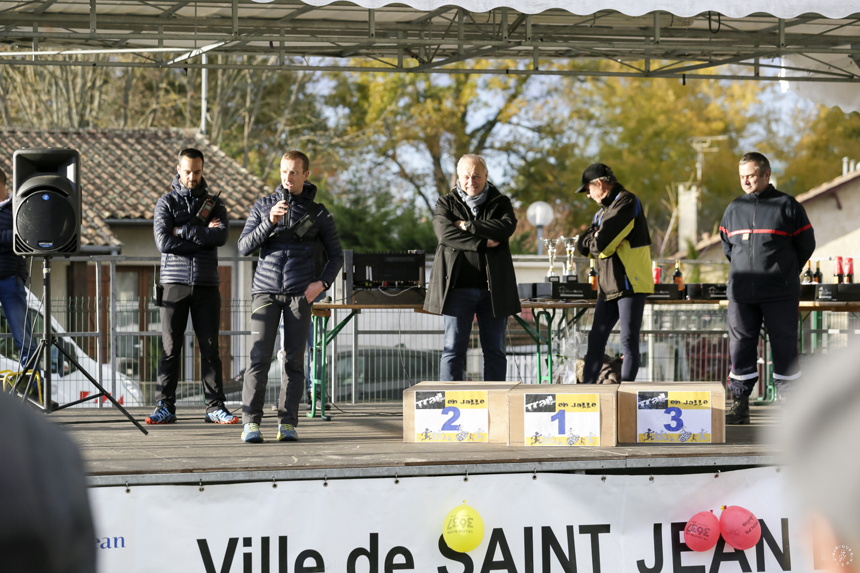 podiums-trail-en-jalle-2018-1