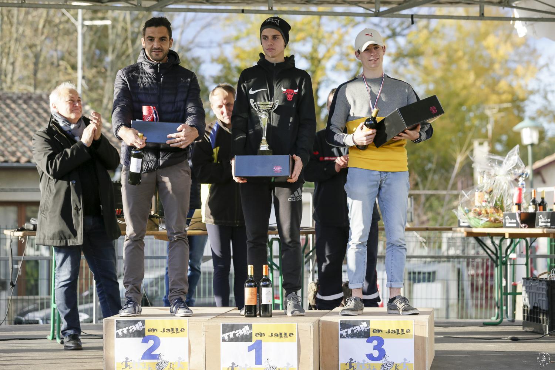 podiums-trail-en-jalle-2018-16