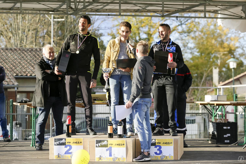 podiums-trail-en-jalle-2018-22