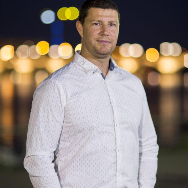 sebastien-huruguen-photographe-bordeaux-portrait-professionnel-chef-entreprise