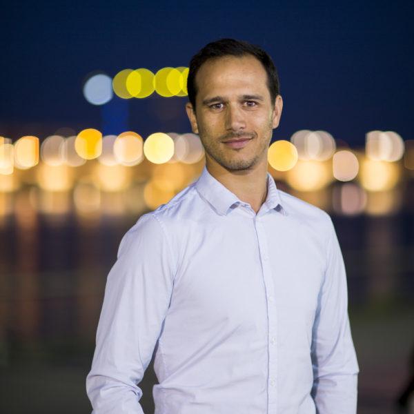 sebastien-huruguen-photographe-bordeaux-portrait-professionnel-dirigeant-entreprise