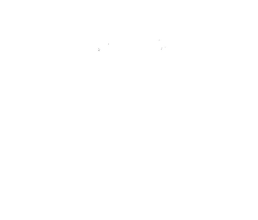 logo Sebastien Huruguen Photographe