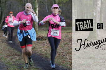 Trail en Jalle 2018 : Les Photos