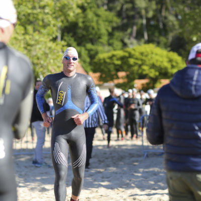 lacanau-tri-events-2019-triathlon-M-olympique-sebastien-huruguen-photographe-10