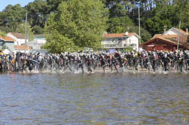 lacanau-tri-events-2019-triathlon-M-olympique-sebastien-huruguen-photographe-13