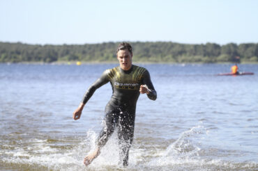 lacanau-tri-events-2019-triathlon-M-olympique-sebastien-huruguen-photographe-14
