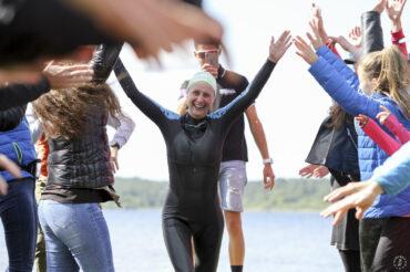 lacanau-tri-events-2019-triathlon-M-olympique-sebastien-huruguen-photographe-16