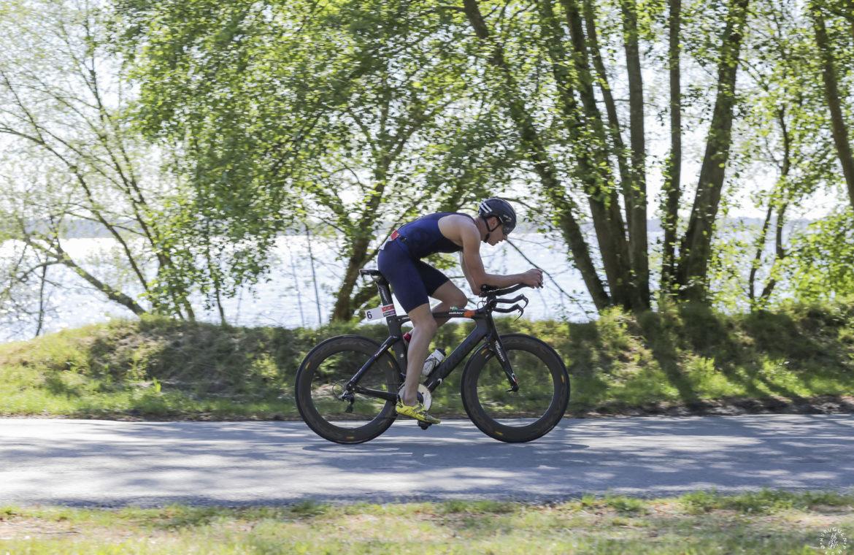 lacanau-tri-events-2019-triathlon-M-olympique-sebastien-huruguen-photographe-17