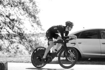 lacanau-tri-events-2019-triathlon-M-olympique-sebastien-huruguen-photographe-18
