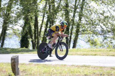 lacanau-tri-events-2019-triathlon-M-olympique-sebastien-huruguen-photographe-19