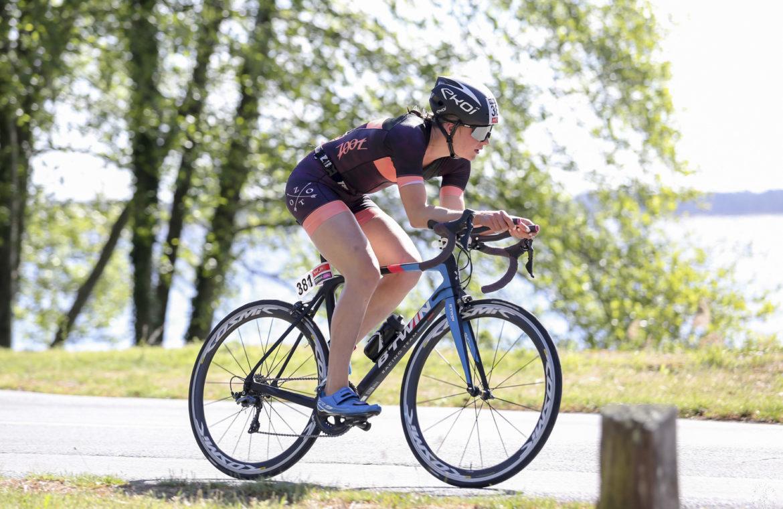 lacanau-tri-events-2019-triathlon-M-olympique-sebastien-huruguen-photographe-20