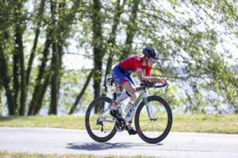 Lacanau Tri' Events 2019 – Triathlon Olympique – Best Of