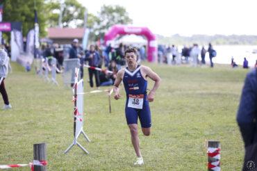 lacanau-tri-events-2019-triathlon-M-olympique-sebastien-huruguen-photographe-22