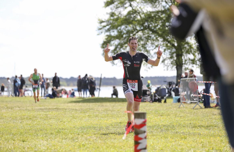 lacanau-tri-events-2019-triathlon-M-olympique-sebastien-huruguen-photographe-23