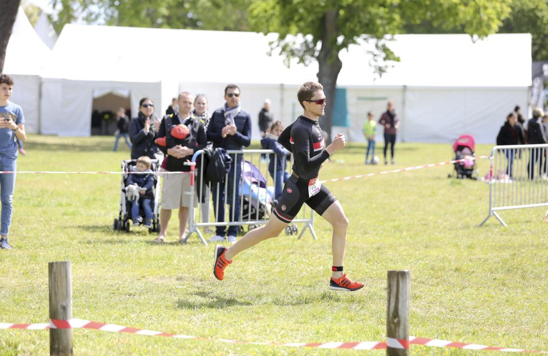 lacanau-tri-events-2019-triathlon-M-olympique-sebastien-huruguen-photographe-24