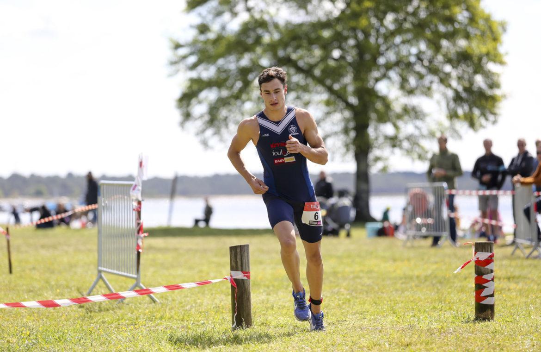lacanau-tri-events-2019-triathlon-M-olympique-sebastien-huruguen-photographe-25