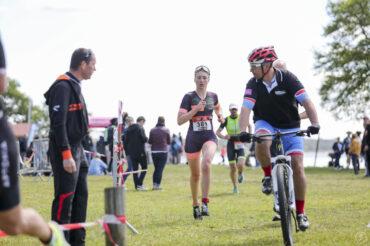 lacanau-tri-events-2019-triathlon-M-olympique-sebastien-huruguen-photographe-26