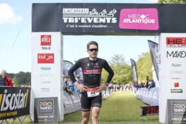 lacanau-tri-events-2019-triathlon-M-olympique-sebastien-huruguen-photographe-30