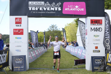 lacanau-tri-events-2019-triathlon-M-olympique-sebastien-huruguen-photographe-31