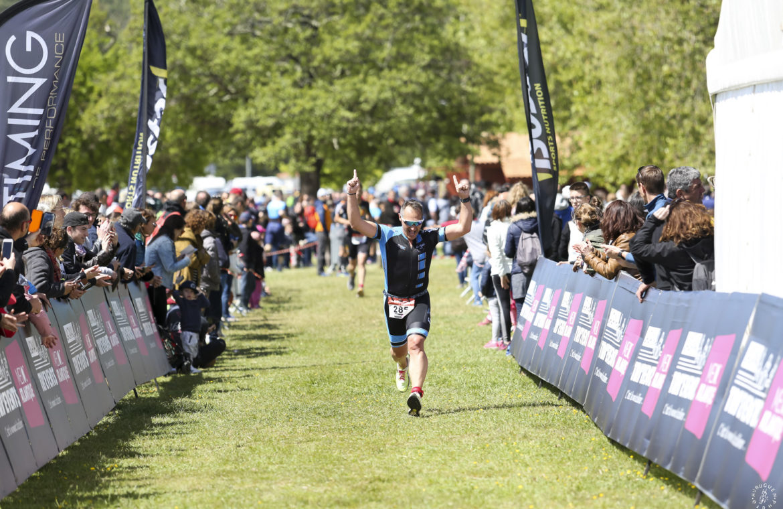 lacanau-tri-events-2019-triathlon-M-olympique-sebastien-huruguen-photographe-32
