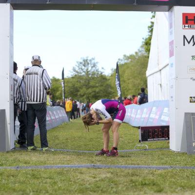 lacanau-tri-events-2019-triathlon-M-olympique-sebastien-huruguen-photographe-34