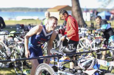 lacanau-tri-events-2019-triathlon-M-olympique-sebastien-huruguen-photographe-6