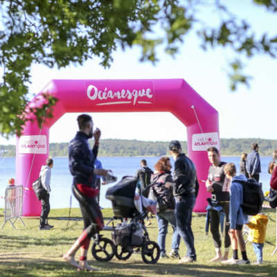 lacanau-tri-events-2019-triathlon-M-olympique-sebastien-huruguen-photographe-8