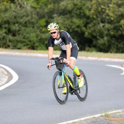 lacanau-tri-events-half-triathlon-2019-sebastien-huruguen-photographe-10