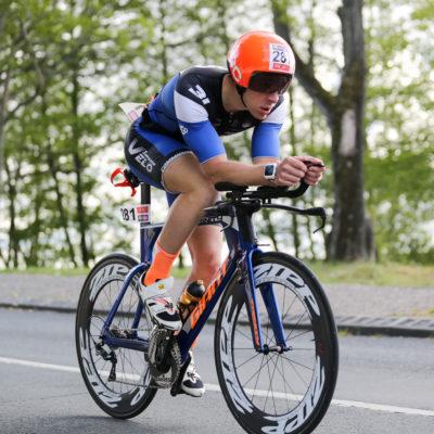 lacanau-tri-events-half-triathlon-2019-sebastien-huruguen-photographe-11