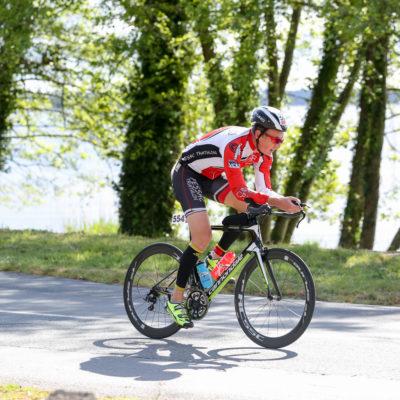 lacanau-tri-events-half-triathlon-2019-sebastien-huruguen-photographe-12