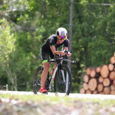 lacanau-tri-events-half-triathlon-2019-sebastien-huruguen-photographe-14