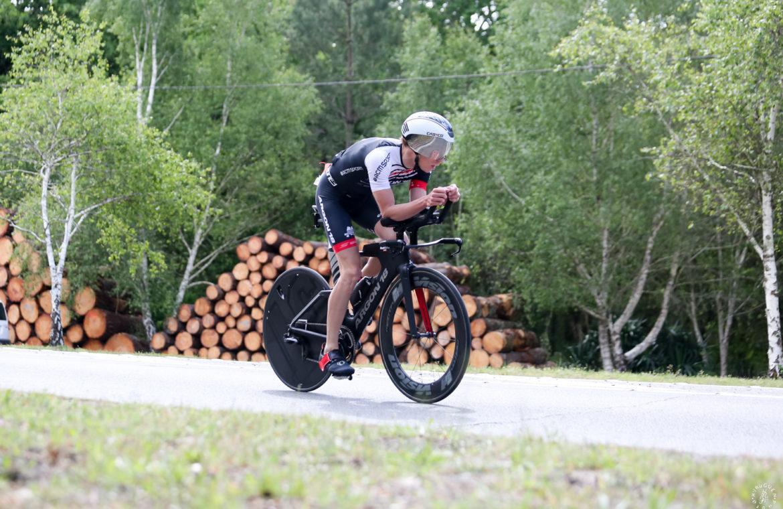 lacanau-tri-events-half-triathlon-2019-sebastien-huruguen-photographe-16