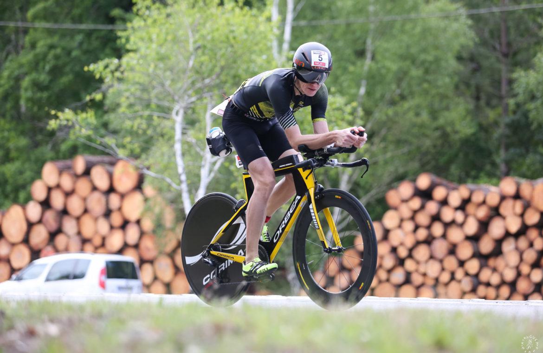 lacanau-tri-events-half-triathlon-2019-sebastien-huruguen-photographe-17