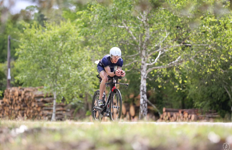 lacanau-tri-events-half-triathlon-2019-sebastien-huruguen-photographe-18